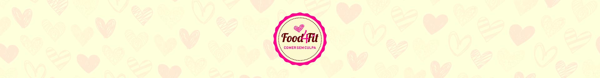 MARCA - Food4Fit