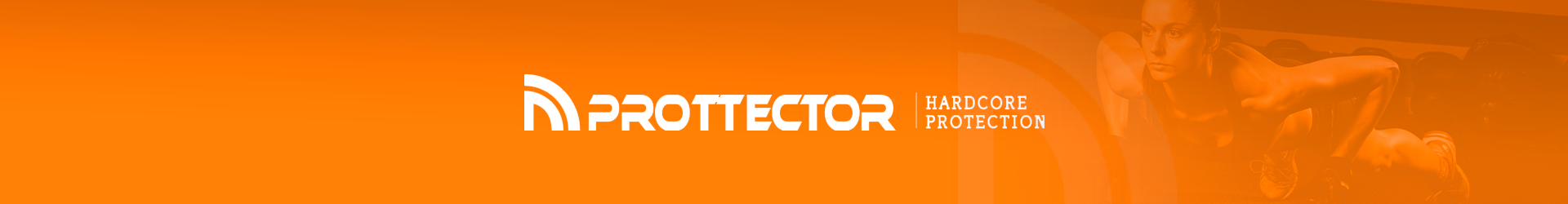 MARCA - Prottector