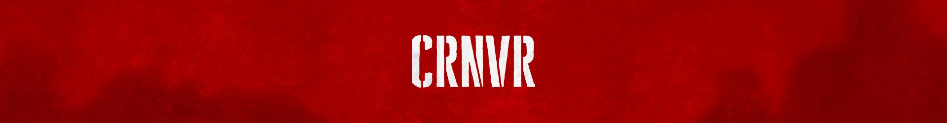 MARCA - CRNVR