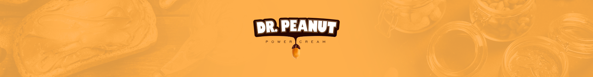 MARCA - Dr. Peanut