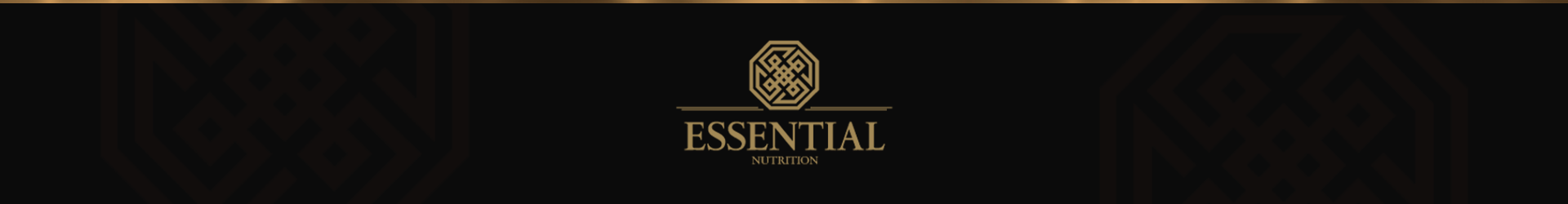 MARCA - Essential
