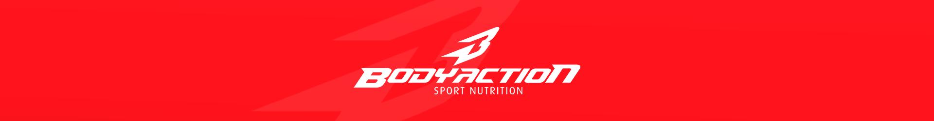 MARCA - BodyAction