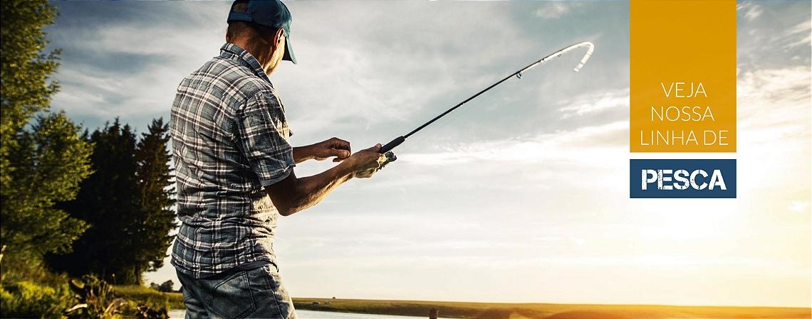 Tex_pesca