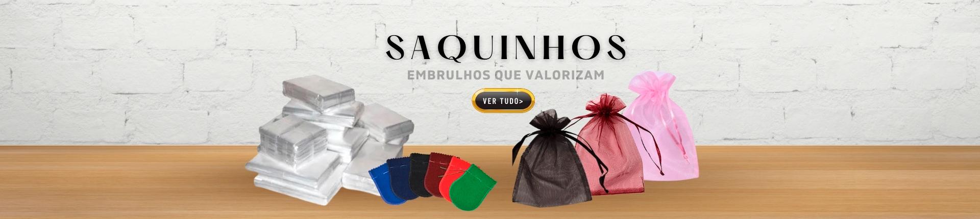 Saquinhos