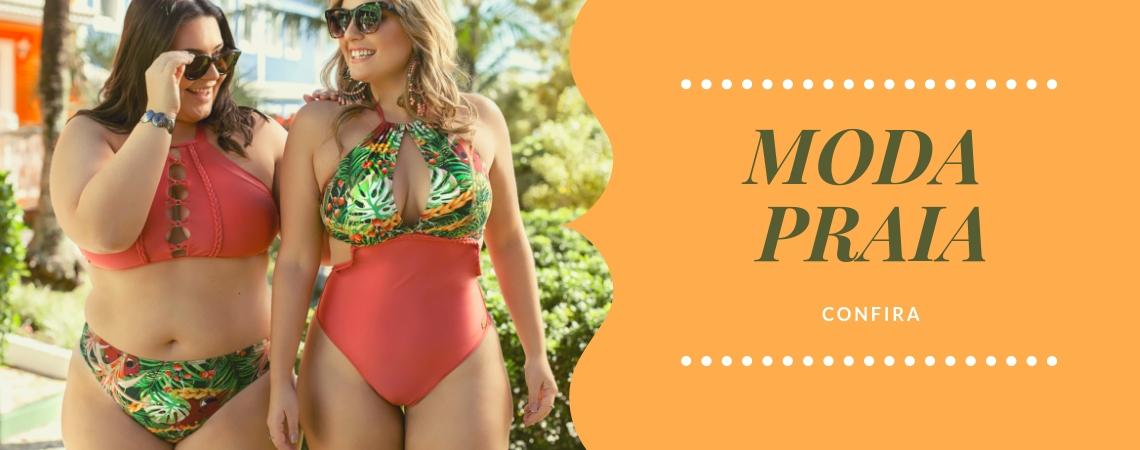 moda praia 2019