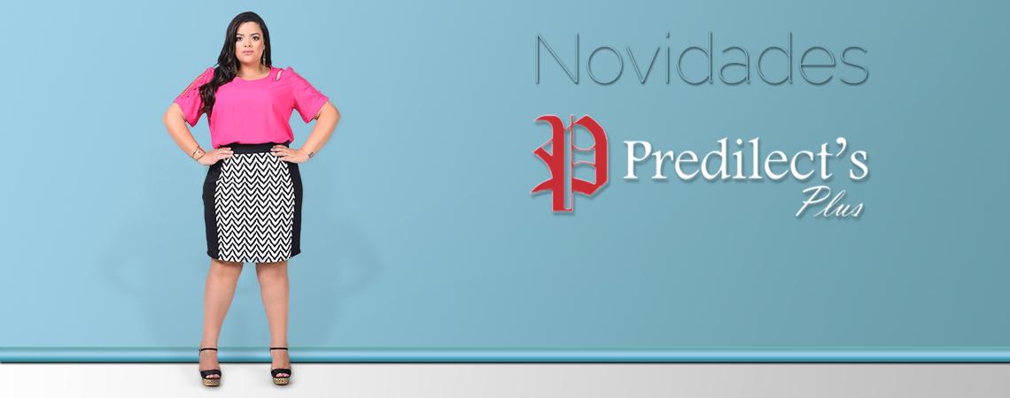 Predilects