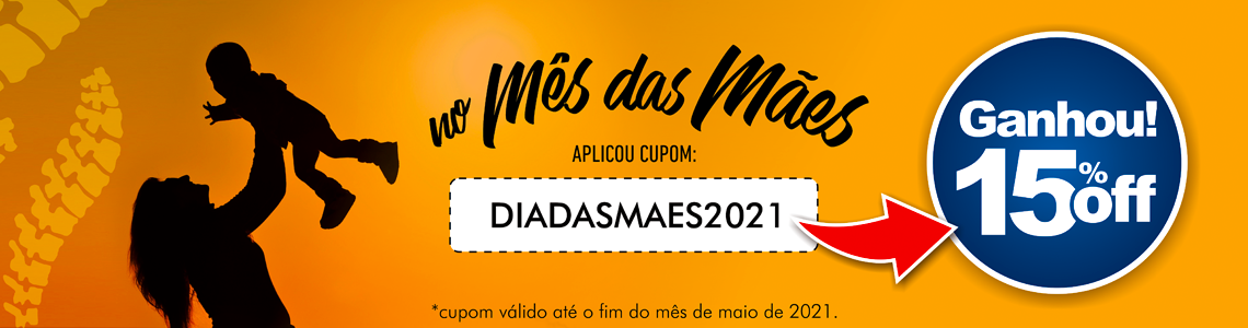 DIADASMAES2021 - 15%off