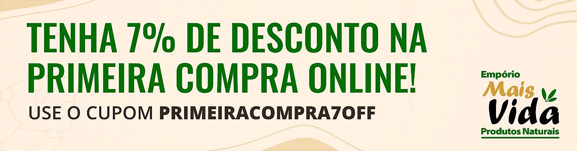 CUPOM-PRIMEIRACOMPRA