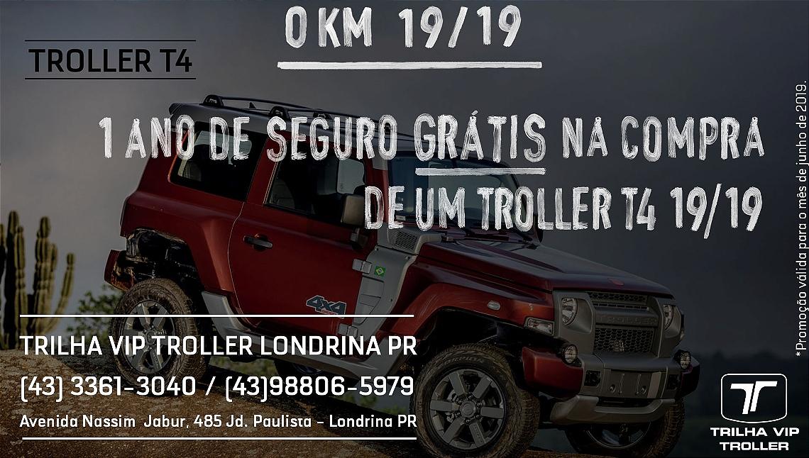 Seguro-grátis-londrina-parana