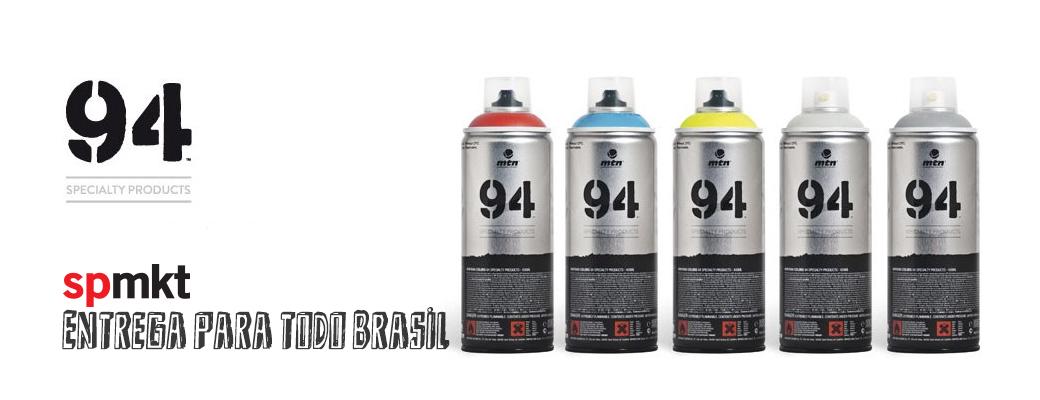 94 especialty