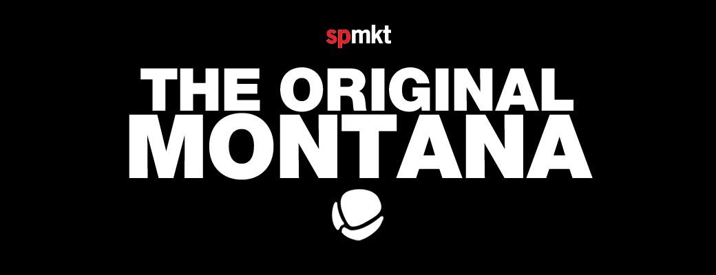 THE ORIGINAL MTN