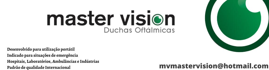 Mv Mastervision