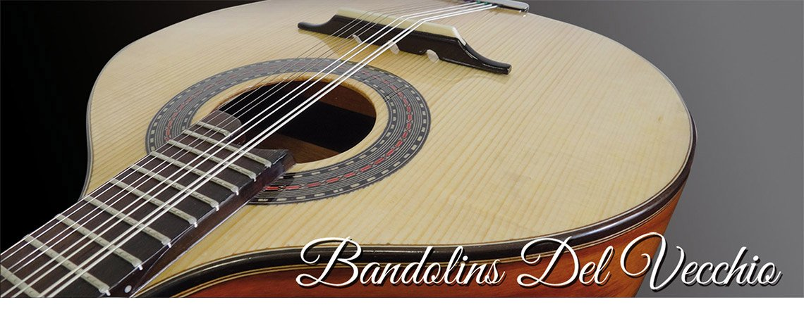 Bandolins