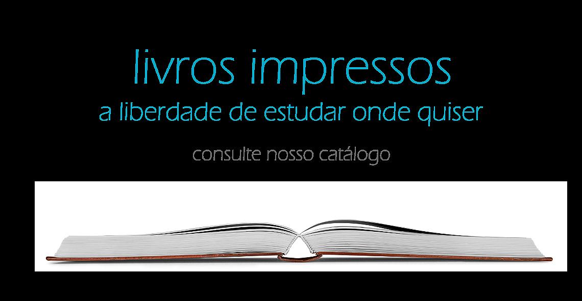 Livros Impressos