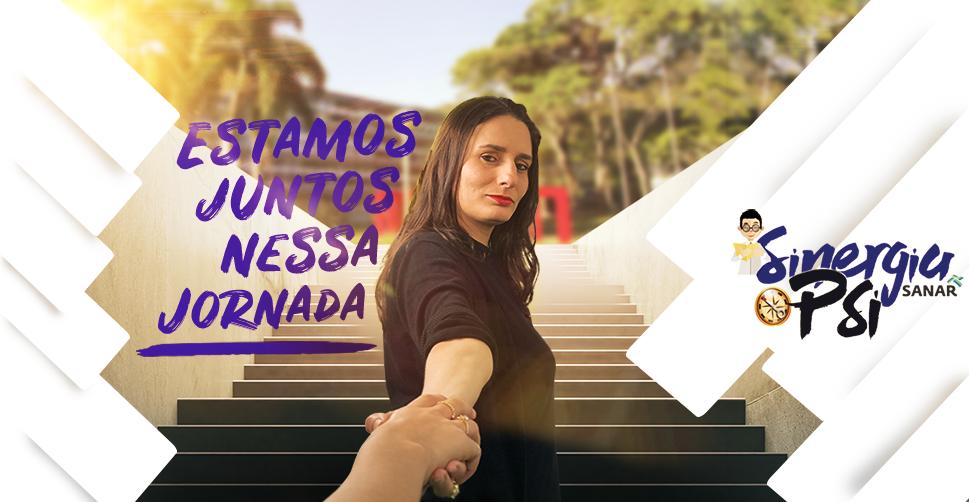 Juntos Nessa Jornada