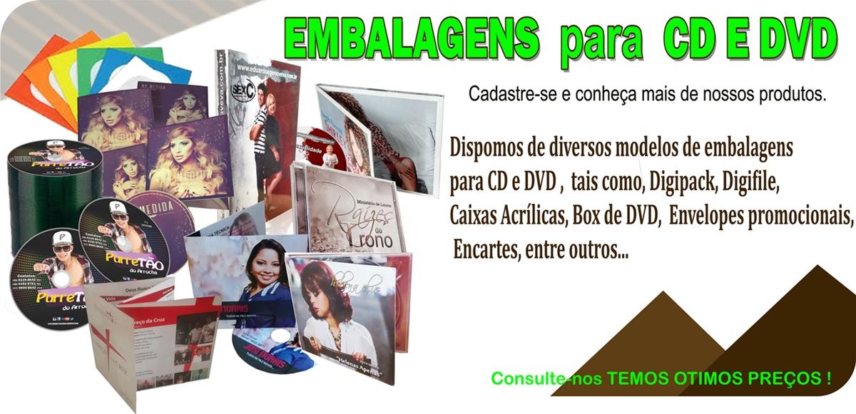banner Embalagens