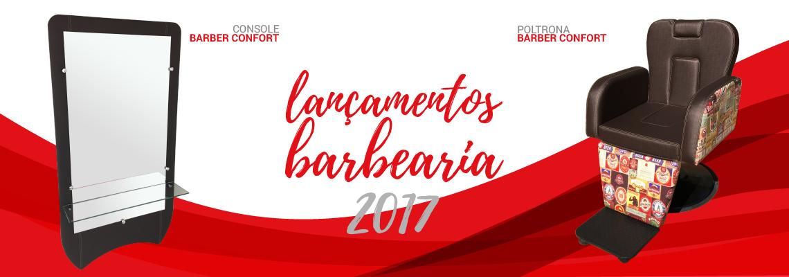 Banner Barbeiro