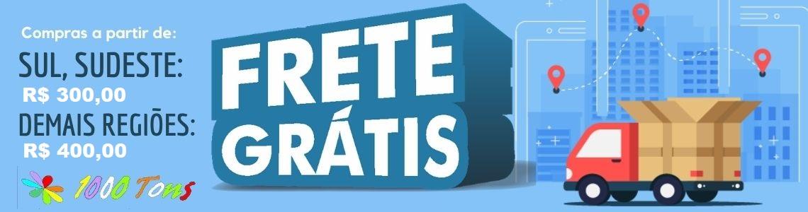 FreteGrátis