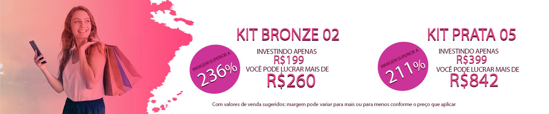 Banner Kits 2