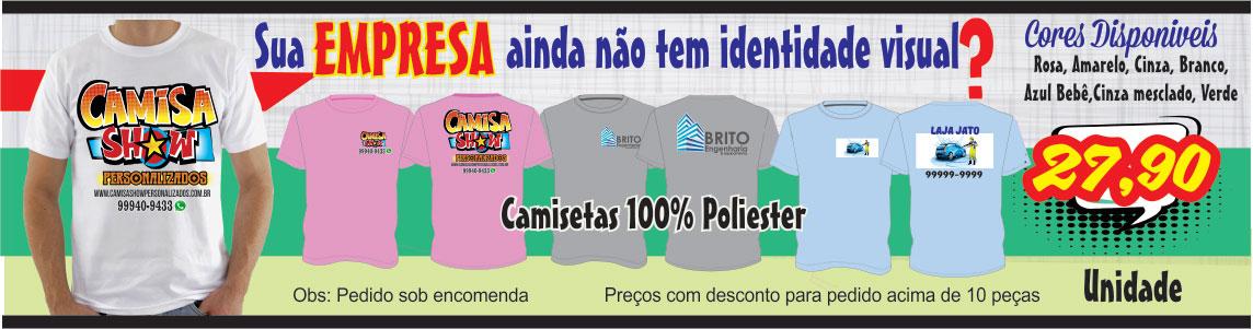 Banner full empresas