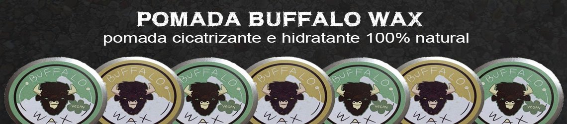 BuffaloWax