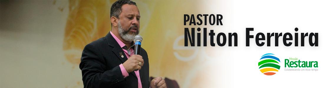 banner-pastor-nilton