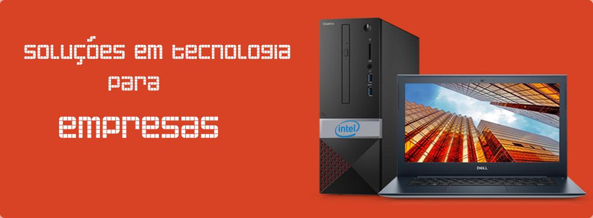 computador empresas