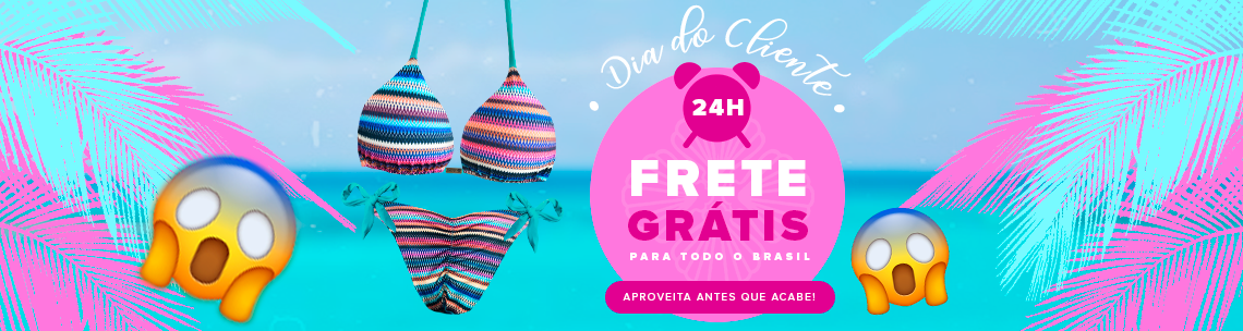[desktop] DIA DO CLIENTE 15/09/21 - FRETE GRÁTIS