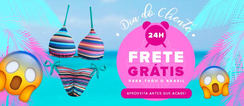 [mobile] DIA DO CLIENTE 15/09/21 - FRETE GRÁTIS