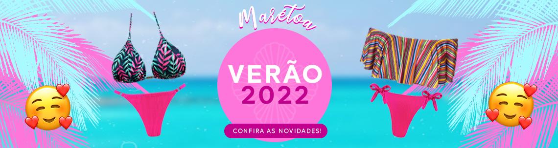 [desktop] BANNER FRETE GRÁTIS 2 - Outubro 2021