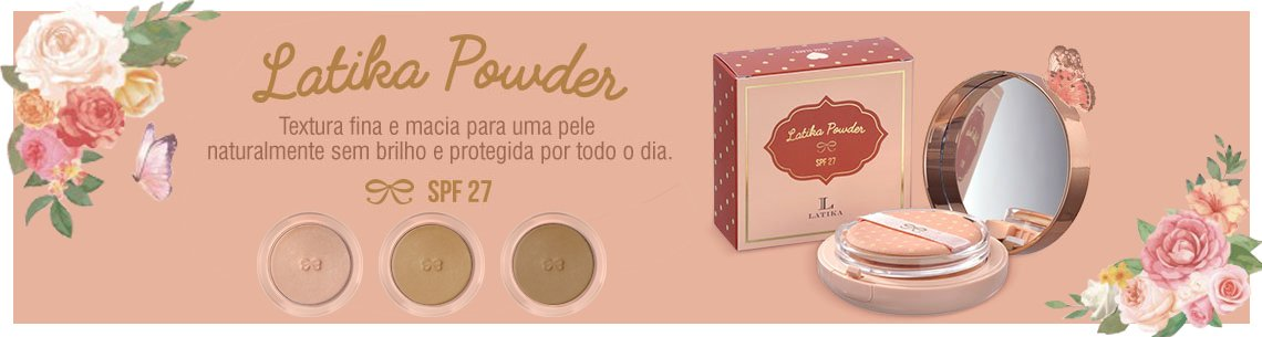 New Powder 2
