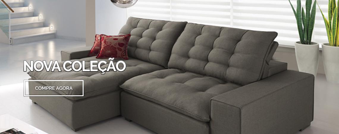 Sofa Enele Modular