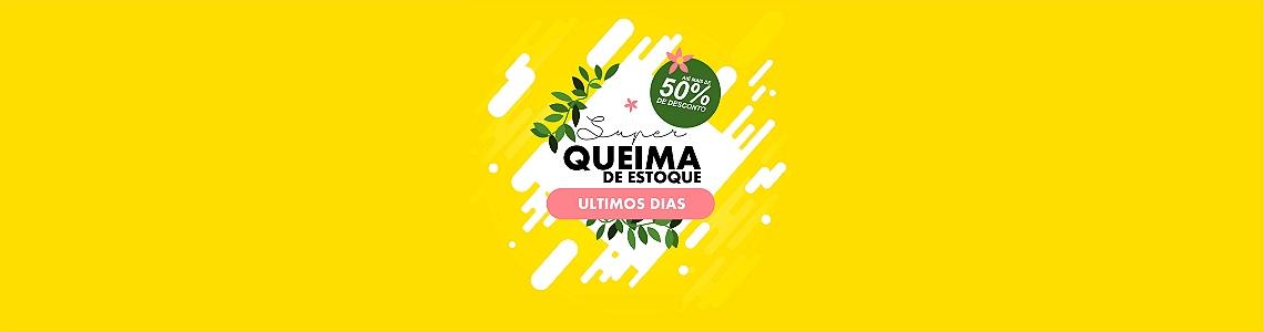 QUEIMA1