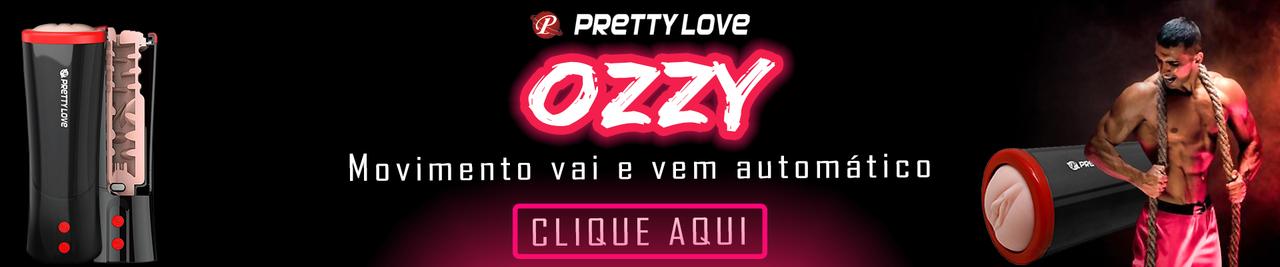 pretty love ozzy