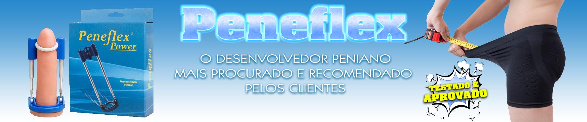 peneflex