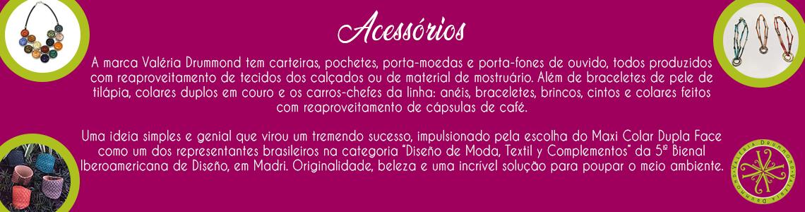pagina-acessorios