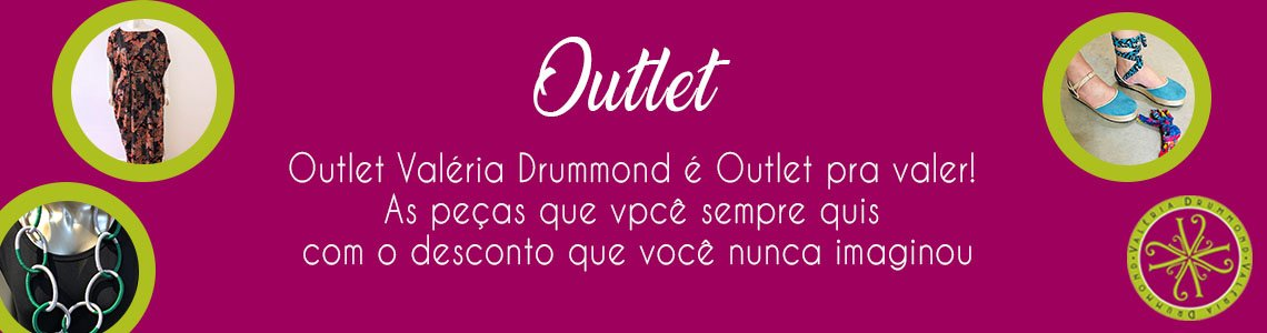 banner-pagina-outlet