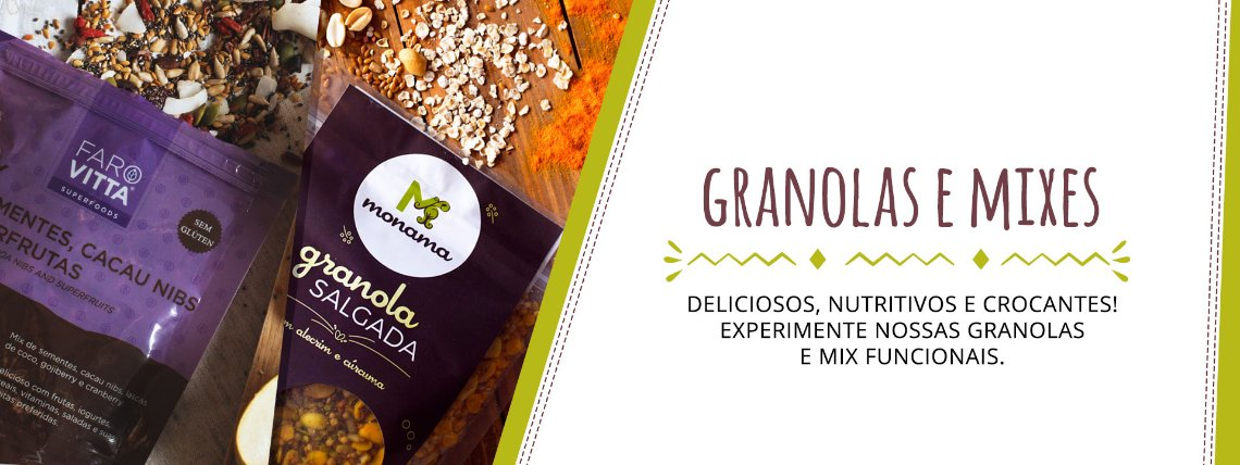 categoria-granolas-mixes