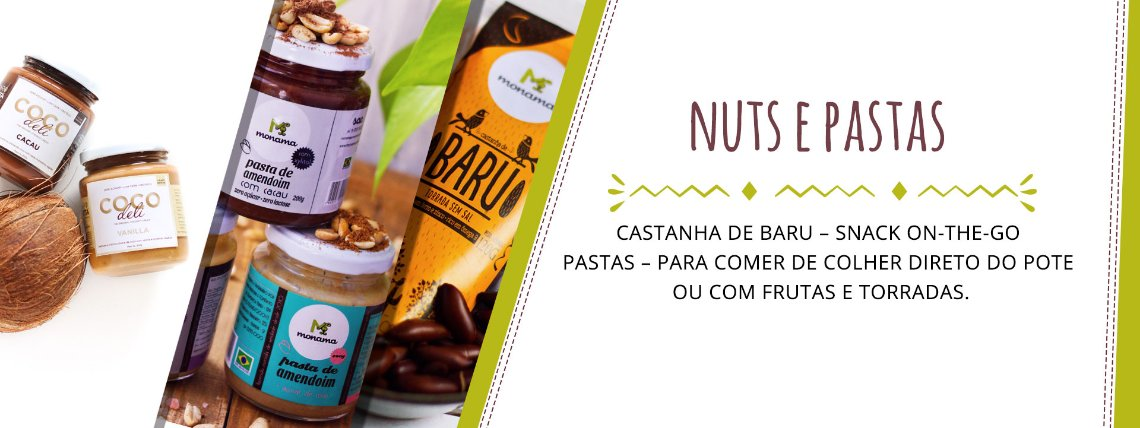 categoria-nuts-pastas
