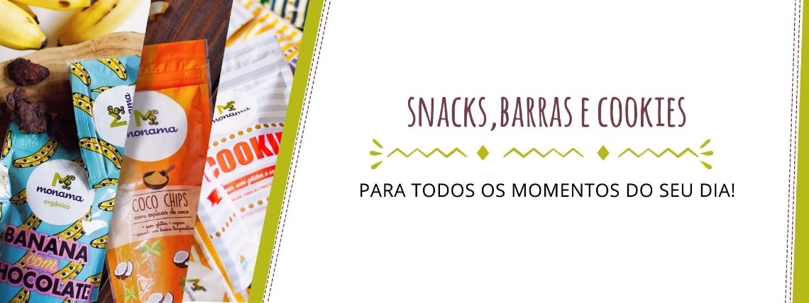 categoria-snacks-barras-cookies