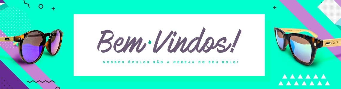b_boas_vindas