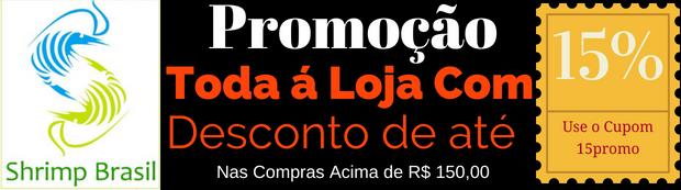Promoção 15