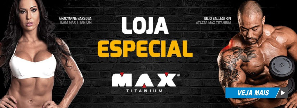 Banner Especialista MAx