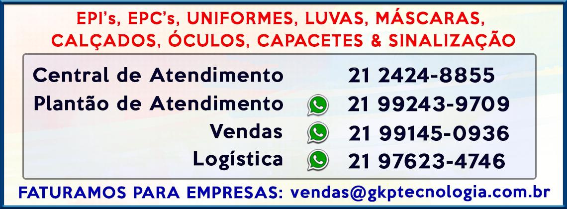 CENTRAL TELEFONICA ATUALIZADA