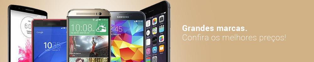 Categoria Smartphone