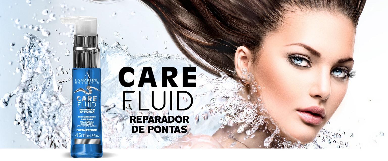 FLUIDO REPARADOR