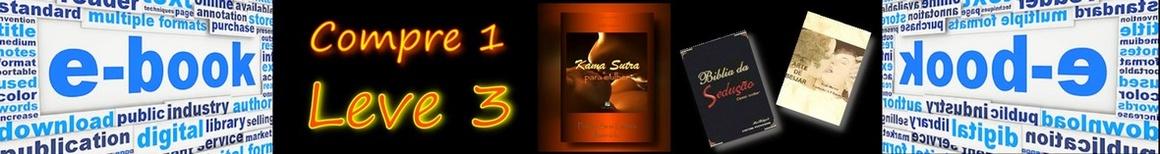 Tarja Comercial 02