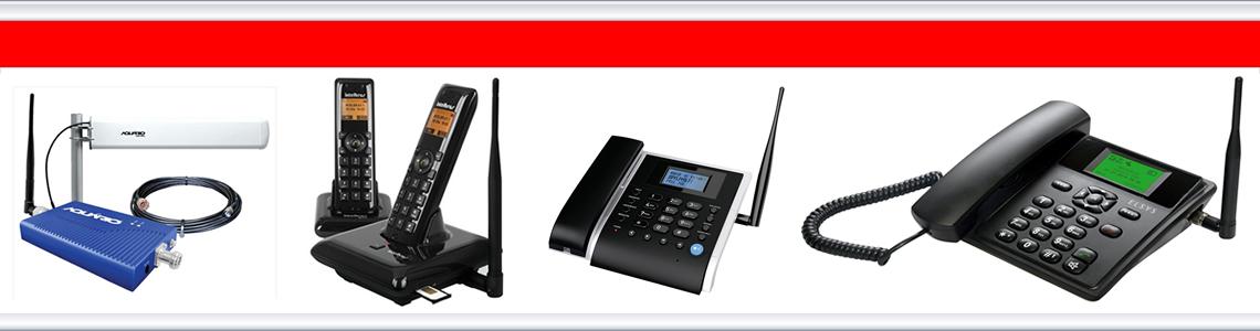 celular-mesa