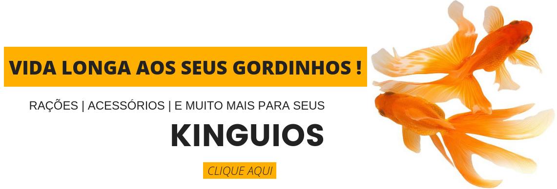 kinguios