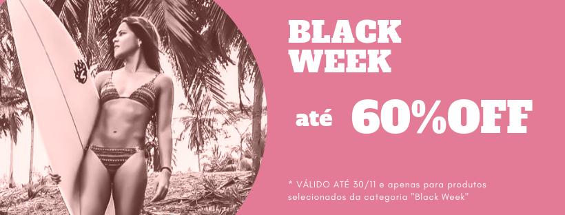 blackweek3